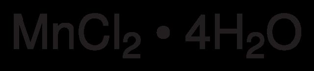13446-34-9,氯化锰,四水合物,氯化锰,四水;氯化亚锰;二氯化锰;氯化锰分析滴定液;氯化锰(II)四水合物;氯化锰四水;氯化亚锰四水,MnCl<sub>2</sub>·4H<sub>2</sub>O,-欧恩科化学|欧恩科生物|www.oknk.com.