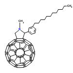 403483-19-2,C60MC12,C<sub>81</sub>H<sub>35</sub>N,-欧恩科化学 欧恩科生物 www.oknk.com.
