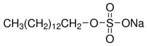 1191-50-0,十四烷基磺酸钠盐,十四烷硫酸钠;肉豆蔻醇硫酸酯钠;十四烷基硫酸钠,C<sub>14</sub>H<sub>29</sub>NaO<sub>4</sub>S,-欧恩科化学 欧恩科生物 www.oknk.com.